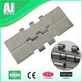802 Stainless Conveyor Steel Chain