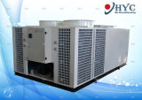 Commercial and Industrial Air to Air Dx Type Packaged Air Conditioning