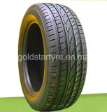 China Cheap Radial PCR New Tyres with High Quality 175/70r13 195/70r14 205/60r16 185/70r13
