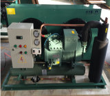 Cold Room Air Cooled Condensing Unit with Bitzer Compressor