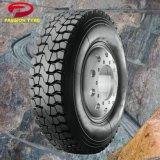 325/95r24 Turck Tires for Mining Purpose