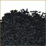 Pallet Activated Carbon for Automotive Application