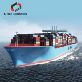Amazon Fba Ruh3 Jed Air Cargo DHL International Low Shipping Rates to Saudi Arabia LCL Sea Freight Cheap Shipping Agent