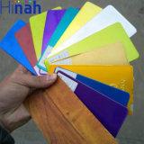 2021 Hot Selling Powder Coating Powder All Colors Series Electrostatic Spray Powder Coat Paint