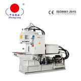 Plastic USB PVC Electrical Plug Data Cable Injection Molding Machine