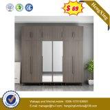 Chinese Home Living Room Bedroom Modern Wooden Wardrobe Hotel Furniture
