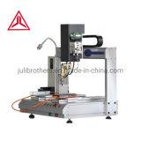 Desktop Welding Machine 360 Degree Soldering Robot Automatic Soldering Machine