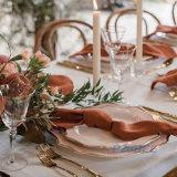 Paibee Wholesale Dinner Plate Sets Porcelain Plate Dinner Set Wedding Dinnerware