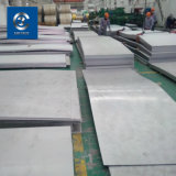 Gh1015gh2132 High Strength Low Alloy Low Temperature Resistant Carbon Steel Plate
