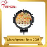 24V High Power 63W LED Machine Work Light