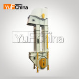 High Quality Bucket Elevator Used in Poultry Feed Processing Equipment
