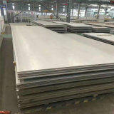 Chinese Steel AISI ASTM Ss SUS 201 304 321 316L 430 Stainless Steel Sheet/Stainless Steel Plate