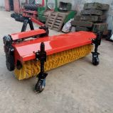 Cleaning Machine Tractor Rear Mounted Road/ Street/ Floor Sweeper