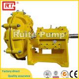 Heavy Duty Slurry Pump Steel Base Plate