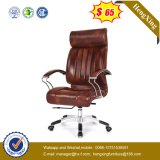 Leather Swivel Ergonomic Mesh Conference Computer Gaming Racing Office Chair Furniture