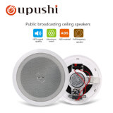 in-Ceiling Speaker PA Sound System 6.5 Inch Ceiling Speaker for Home Music