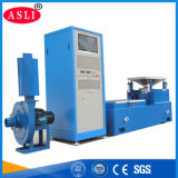 Un38.3 Battery Simulation Mechanical Vibration Testing Equipment
