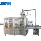 China Good Price Automatic Beverage Drinking Water Bottling Filling Machine