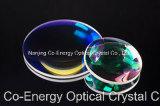 Spherical Lens Optical Lens Convex Lens Plano Concave Lens Factory