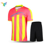Plain Sport Cheap Soccer Jersey Set
