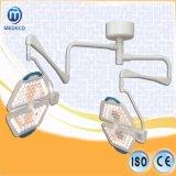 Hospital Equipment Medical Machine, LED Surgical Light/ Lamp (LED700/700 ECOP1)