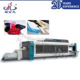 Automatic Plastic Box/Container/Tray Machine Price