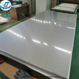 Factory Price 0.4mm Stainless Steel Sheet with PVC Film