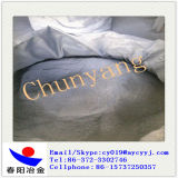 Ca 30% Si 55% Calcium Silicon Powder 10mesh