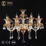 Modern Simple Crystal Chandelier for Indoor (AQ20030-8)
