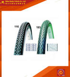 Rubber Wearable Mountain Bike/Bike Tire/Tyre (BT-031)