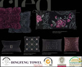 2016 New Fashion Home Used Luxury Cushion Cover Df-8829