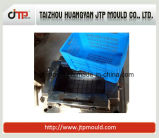 High Quality Fruit Crate Mould