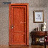 Design Latest Indoor Swing Door Price
