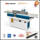 High Quality Jointer Planer Woodworking Machine