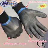 Nmsafety Fully Dipped Nitrile Anti Slip Oil Resistant Work Gloves