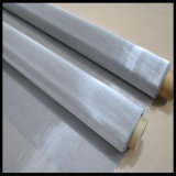 30mesh Stainless Steel Wire Mesh