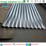 Galvanized Steel Coil Sheet Corrugated Roofing Sheets 0023
