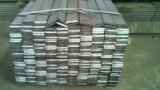 AISI1045 Steel Hot Roll Flat Bars