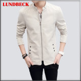 Single Good Fashion Jacket for Men 2018