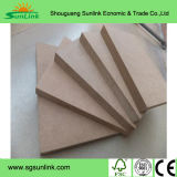 Plain MDF Board/Row for Furniture