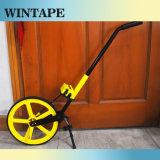 Long Distance Professional Digital Display Measuring Wheel (WT-027)