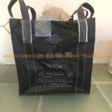 PP Jumbo Bag Cheap Wholesale Firewood Big Bag From China PP Jumbo Bags