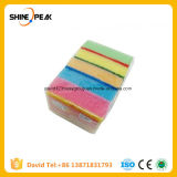 Abrasive Cleaning Nylon Scouring Pads