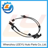 Auto Sensor ABS Sensor for Toyota 8954342050
