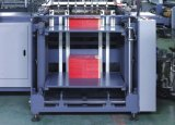 Automatic Case Maker (lining inner paper)