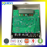 Three Phase Three Wire Modbus Bottom Type Digital Electronic Meter