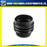 Custom Rubber Products/EPDM/Silicone