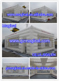 Inflatable Building / Inflatable Buildings, Inflatable Air Structure (RO-007)
