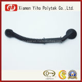 Factory Supply Standard Non Standard Moulding Rubber