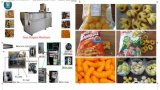 Corn Snacks Food Making Machine